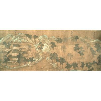 http://www1.seattleartmuseum.org/eMuseum/media/full/47.142_3.jpg
