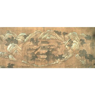 http://www1.seattleartmuseum.org/eMuseum/media/full/47.142_4.jpg