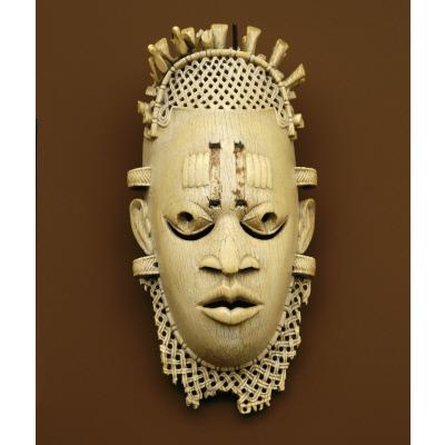 Nkondi - Everythingthatisnttouchingmyeyesisgone