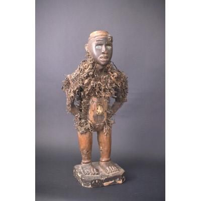 http://www1.seattleartmuseum.org/eMuseum/media/full/81.17.836.jpg