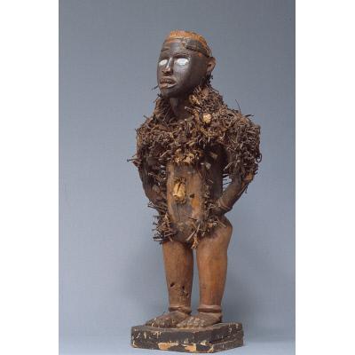 http://www1.seattleartmuseum.org/eMuseum/media/full/81.17.836_v3.jpg