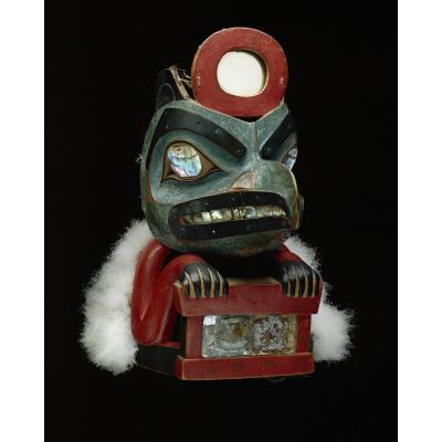 http://www1.seattleartmuseum.org/eMuseum/media/full/91.1.124_01np.jpg