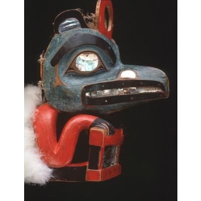 http://www1.seattleartmuseum.org/eMuseum/media/full/91.1.124_PR.jpg