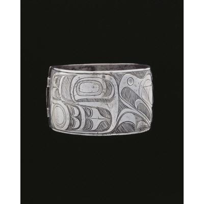 Daalaa stlagaa (bracelet)
